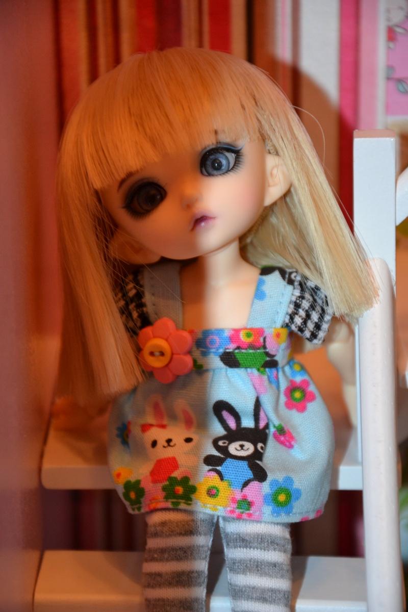 ♥ ♥ ♥ Présentation de ma Littlefée Bisou ♥ ♥ ♥ Page 15 ♥ - Page 2 1_5410