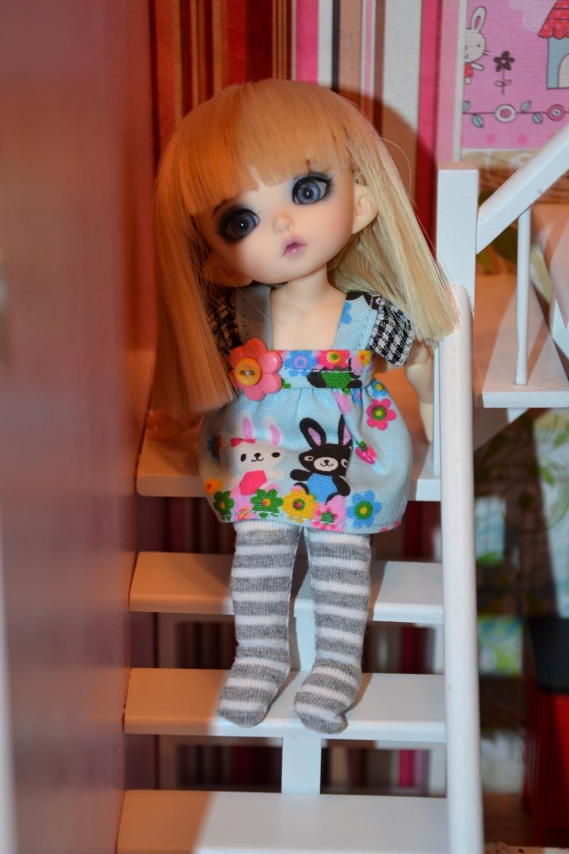 ♥ ♥ ♥ Présentation de ma Littlefée Bisou ♥ ♥ ♥ Page 15 ♥ - Page 2 1_5710