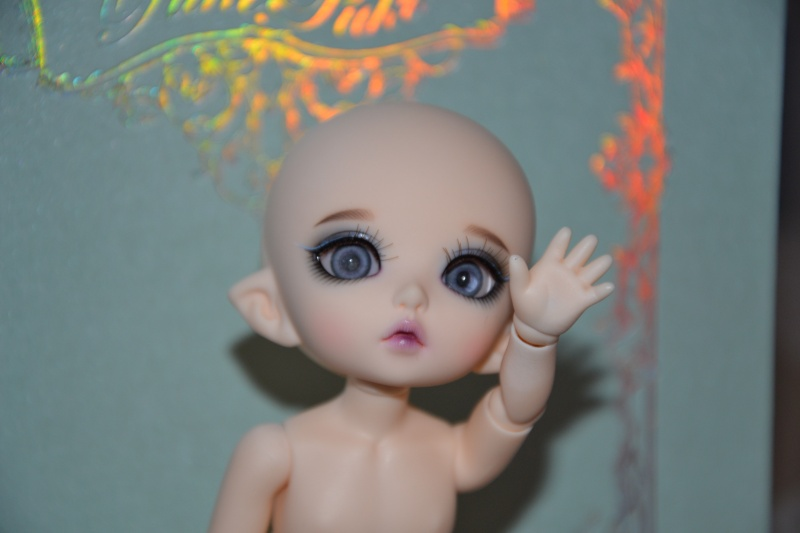 ♥ ♥ ♥ Présentation de ma Littlefée Bisou ♥ ♥ ♥ Page 15 ♥ Dsc_1011