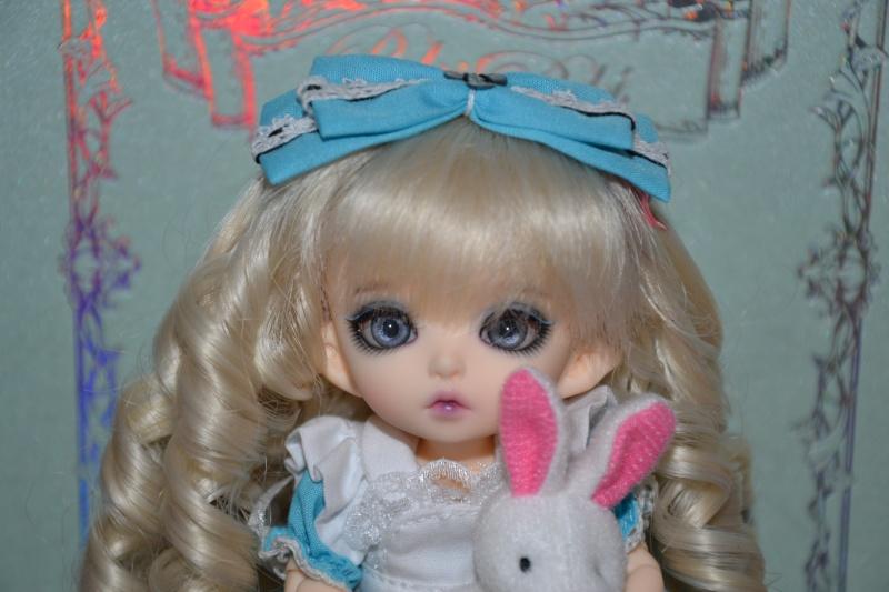 ♥ ♥ ♥ Présentation de ma Littlefée Bisou ♥ ♥ ♥ Page 15 ♥ Dsc_1013