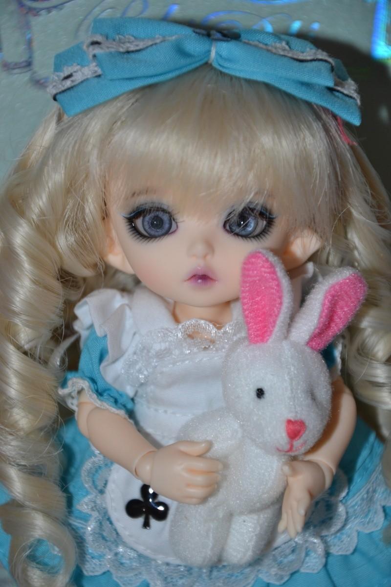 ♥ ♥ ♥ Présentation de ma Littlefée Bisou ♥ ♥ ♥ Page 15 ♥ Dsc_1014