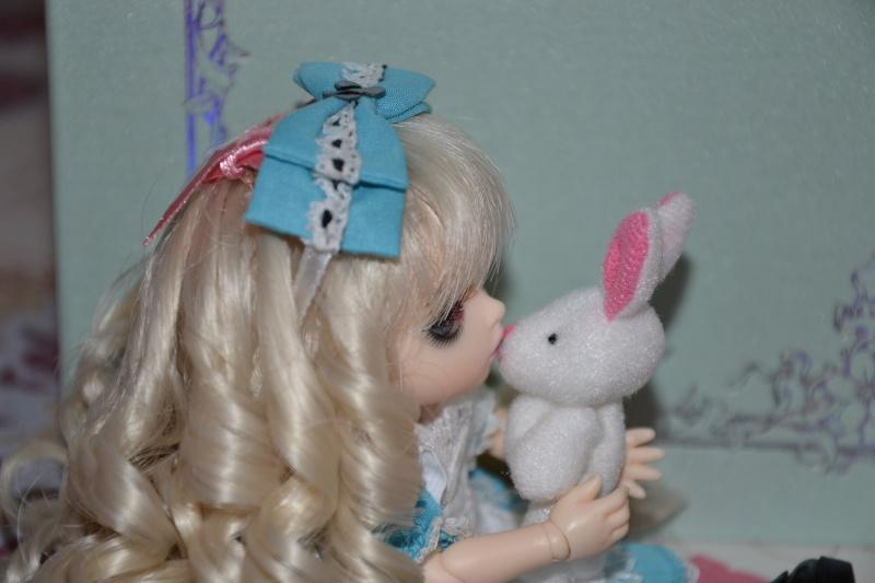 ♥ ♥ ♥ Présentation de ma Littlefée Bisou ♥ ♥ ♥ Page 15 ♥ Dsc_1015