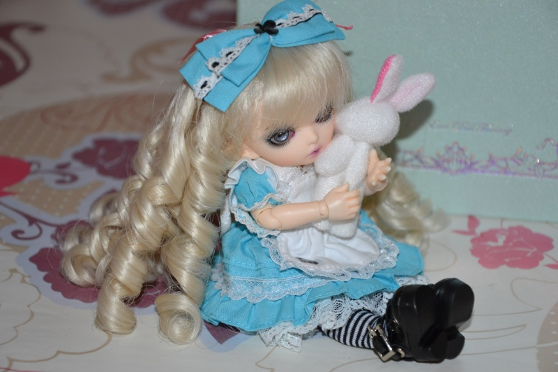 ♥ ♥ ♥ Présentation de ma Littlefée Bisou ♥ ♥ ♥ Page 15 ♥ Dsc_1016