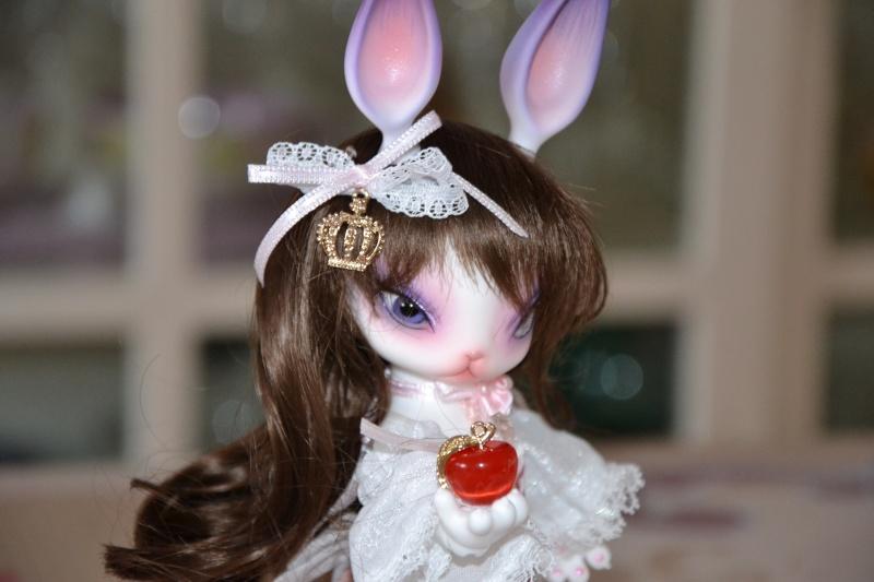 ♥ ♥ ♥ Présentation de ma Littlefée Bisou ♥ ♥ ♥ Page 15 ♥ Dsc_1211