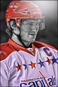 NHL AVATAR . Alexan10