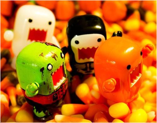 Halloween .... ♪ Lqrvp110