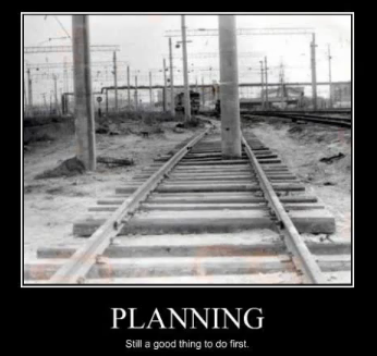 Reconstruction Planni10