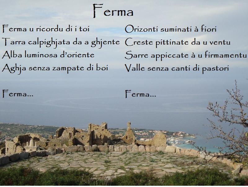 Ancey Olivier  Ferma10