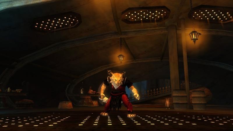 Guild Wars 2 Gw00110