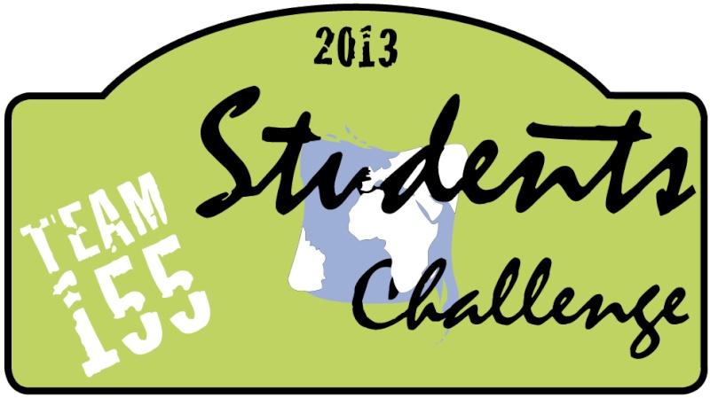 Lancement d'un projet: le STUDENT CHALLENGE Logo_s10