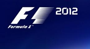 Pretemporada Torneo F1/12 !!!!!TERMINADA!!!!