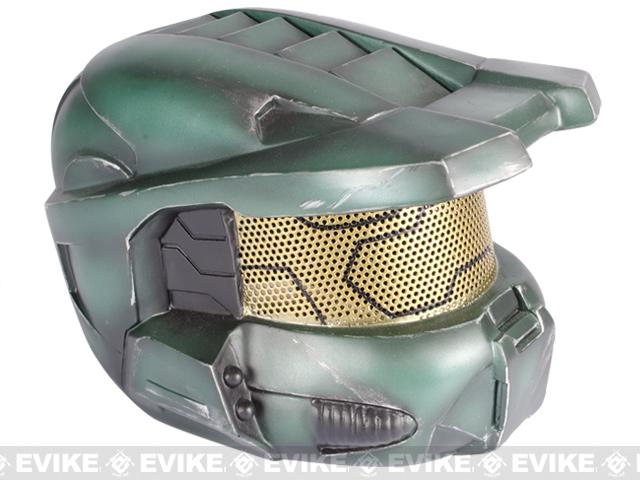 des nouveaux masques...font apparition Mask-r10