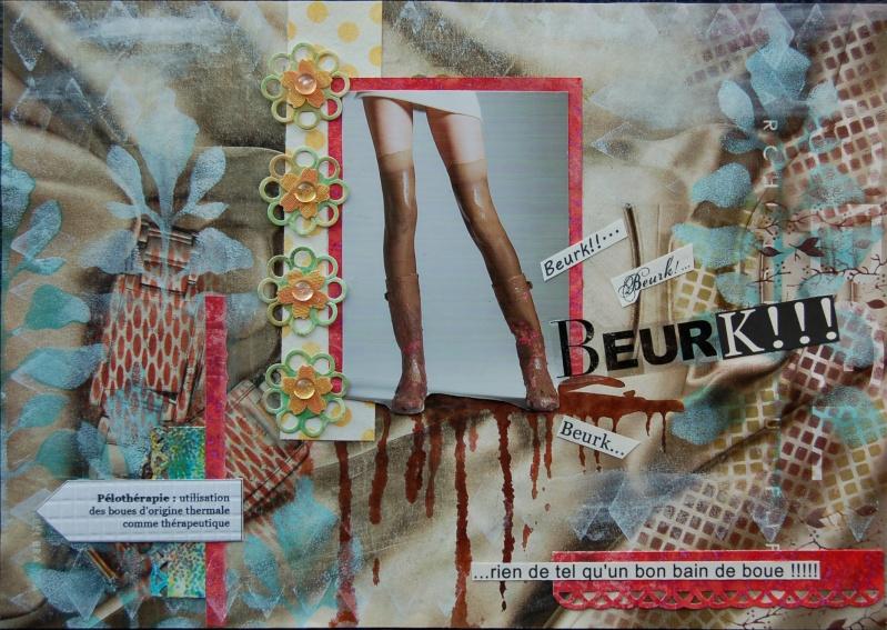 Inspiration n°3 mars 2012 - Bravo Sandrinette - Page 3 12030911