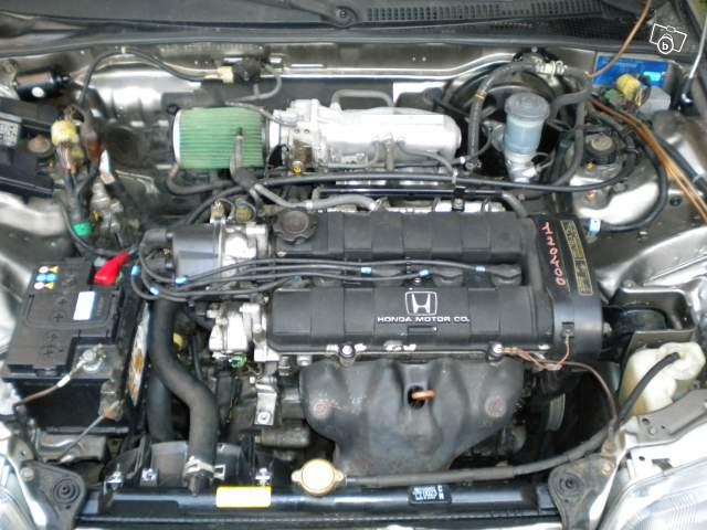 [Psyke]Honda Civic ED7 Img_0212