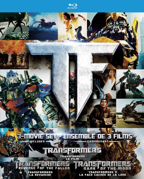 Achat des DVD et Blu-ray des Films Transformers - Page 7 Tf-box10