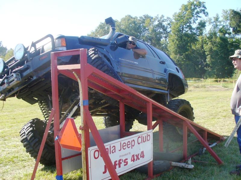 98 Jeep Grand cherokee 5.9L Jeepto11