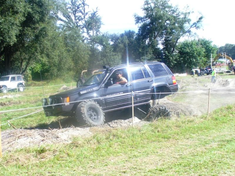 98 Jeep Grand cherokee 5.9L Jeepto12