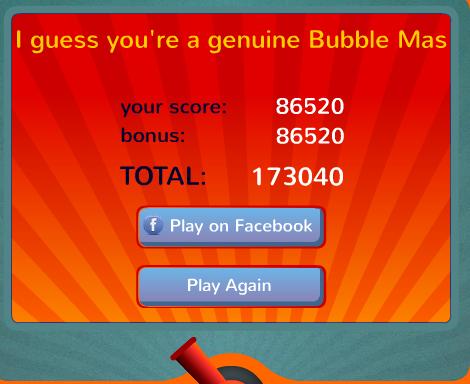 Bubbles Extreme Captur12