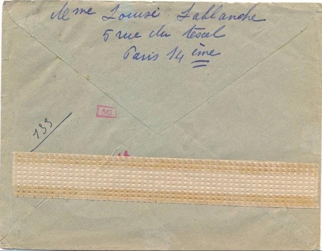STO juillet 1944 Lablan11