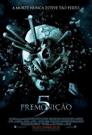 Premonição 5 [TS / Legendado] 25066010