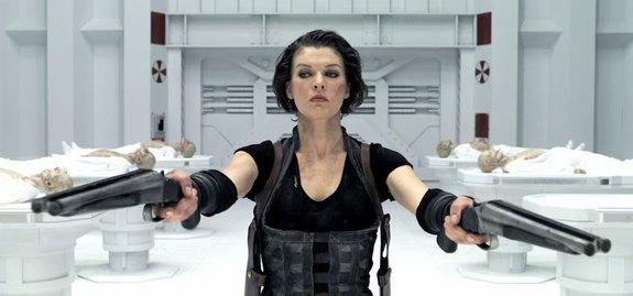 Acidente nas gravações de Resident Evil: Retribution deixa 16 feridos ! 27631310