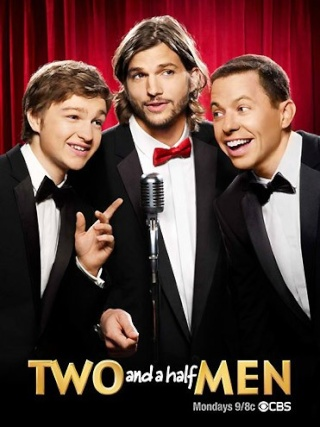 Two and a Half Men - 9ª Temporada[Adicionando] 2v8pdg10
