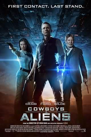 Cowboys & Aliens[TS/Dublado] 357ht10