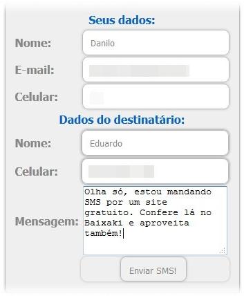 [Tutorial]Envio de Torpedo Gratuito 9161710