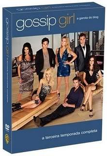 Gossip Girl - 3ª Temporada[Completo] Basedv10