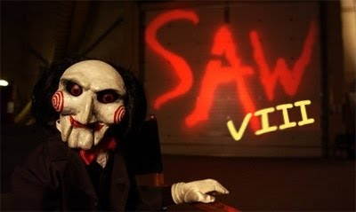 Jogos Mortais 8 – SAW VIII Saw8fi10
