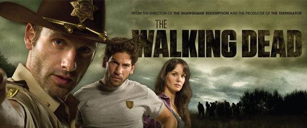 """""""The Walking Dead"""" é renovada para a 3ªTemporada! The-wa10"""