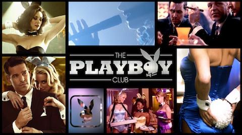 The Playboy Club - Cancelamento The_pl10