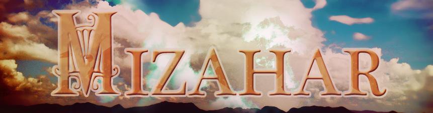 mizahar banners Mizban11