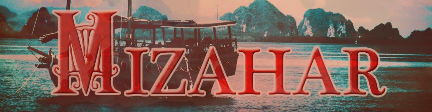 mizahar banners Mizban12