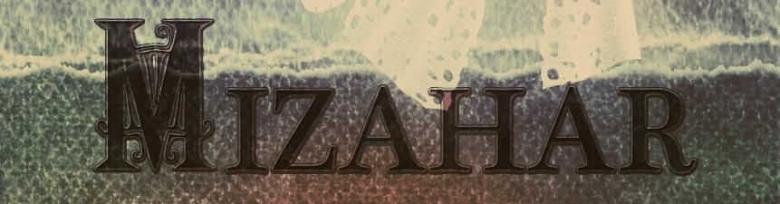 mizahar banners Mizban13