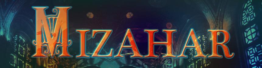 mizahar banners Mizban14