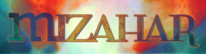 mizahar banners Mizban16