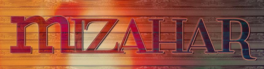 mizahar banners Mizban17