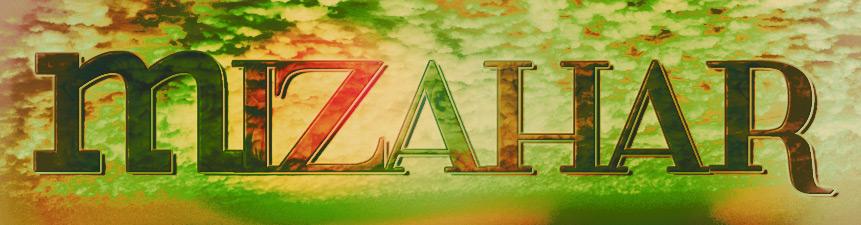 mizahar banners Mizban18