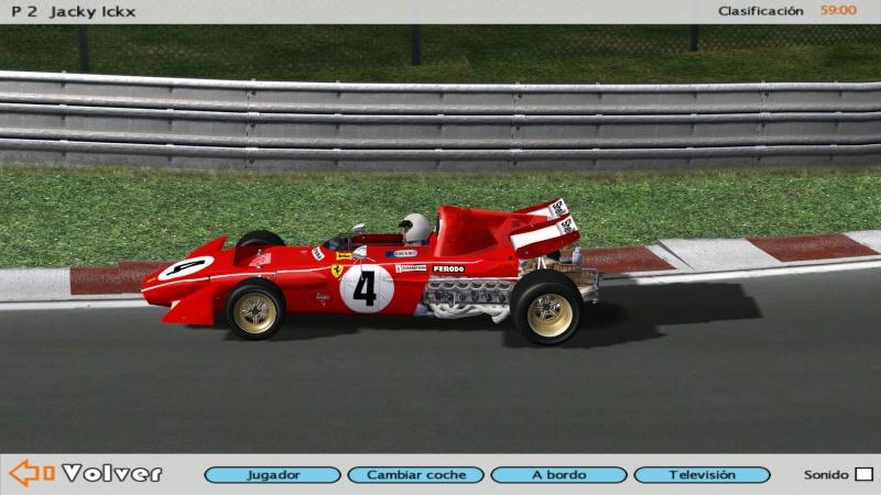 convert  F1 1971 mod for GTL Gtl_2013