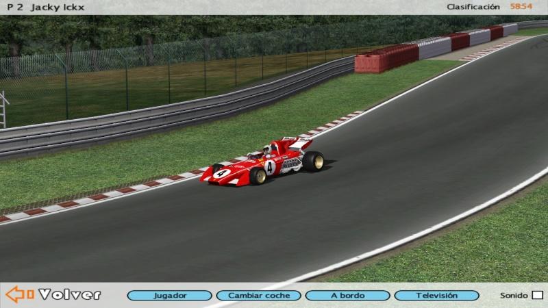 convert  F1 1971 mod for GTL Gtl_2014