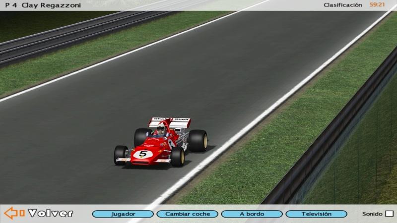 convert  F1 1971 mod for GTL Gtl_2015