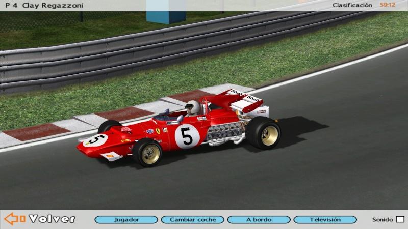 convert  F1 1971 mod for GTL Gtl_2016