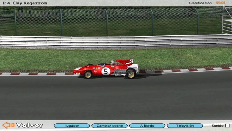 convert  F1 1971 mod for GTL Gtl_2017