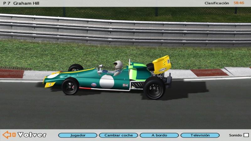 convert  F1 1971 mod for GTL Gtl_2018