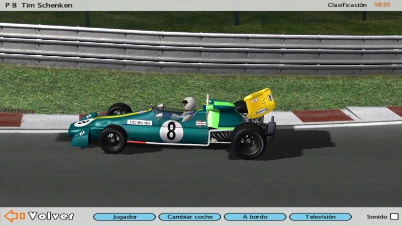 convert  F1 1971 mod for GTL Gtl_2019