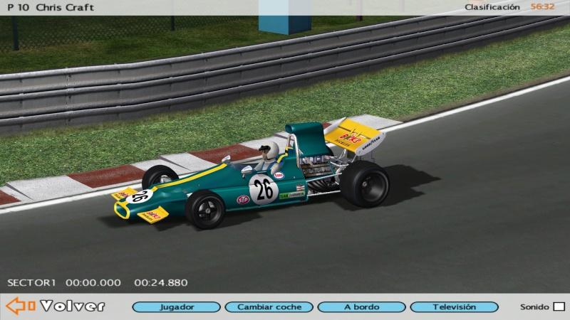 convert  F1 1971 mod for GTL Gtl_2020