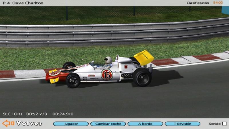 convert  F1 1971 mod for GTL Gtl_2021