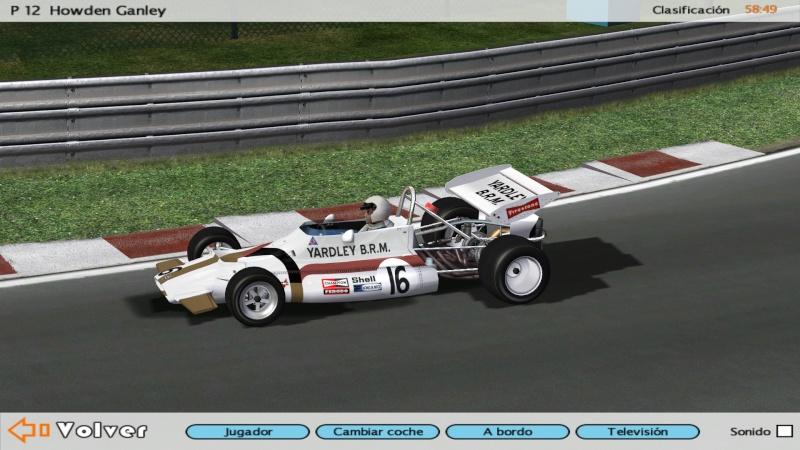 convert  F1 1971 mod for GTL - Page 2 Gtl_2022