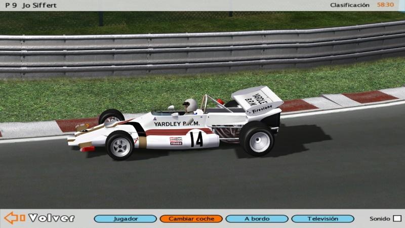 convert  F1 1971 mod for GTL - Page 2 Gtl_2023